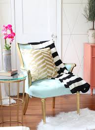 White And Gold Living Room Living Room Refresh With Jewel Tones Jewel Tones Gold Rooms And