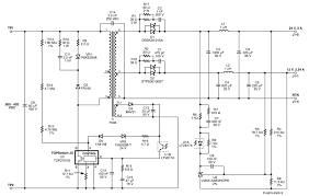 wiring diagram led tv wiring image wiring diagram similiar sony bravia led tv schematic keywords on wiring diagram led tv