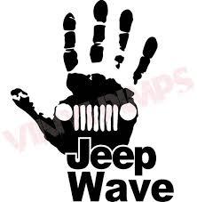jeep wrangler logo. Fine Wrangler Image 0 In Jeep Wrangler Logo A