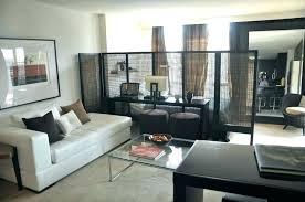 apartment interior decorating. Related Post Apartment Interior Decorating