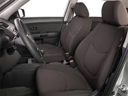 kia soul interior 2012. 2012 kia soul price trims options specs photos reviews autotraderca interior