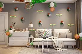 blog home interior design ideas