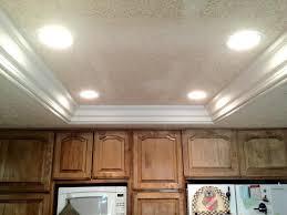 drop ceiling recessed lighting install drop ceiling recessed lighting drop ceiling recessed light installation replacing fluorescent