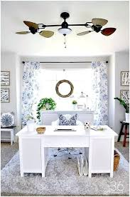 dining room home office. Dining Room Office Combination Home And Ideas