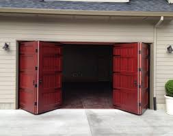 garage door opening on its own25 best Garage door insulation ideas on Pinterest  Diy garage