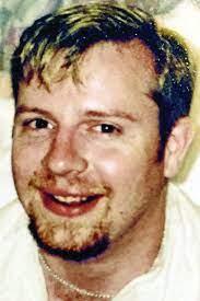 Shane Cantrell | Obituaries | fredericksburg.com