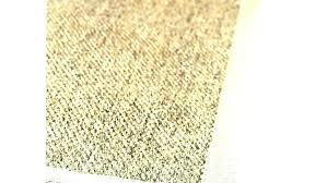 sisal rugs ikea rug for canada