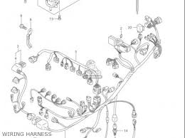 2006 gsxr 1000 wiring diagram 2006 image wiring 2006 yamaha r1 headlight wiring diagram wiring diagram on 2006 gsxr 1000 wiring diagram
