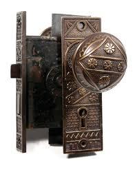 antique door knobs ideas. Antique Door Knobs Hardware Photos Of Ideas In 2017 Budasbiz Old Photo 6 Small For Doors G
