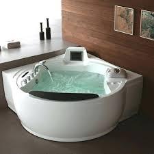 portable jacuzzi for bathtubs best portable bathtub images shower room ideas us portable jacuzzi for your portable jacuzzi for bathtubs