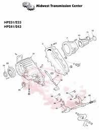 46 awesome 1997 chevy blazer engine diagram diagram tutorial 1997 chevy blazer engine diagram elegant np233 transfer case chevrolet s10 gmc jimmy dodge dakota