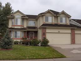 Popular Exterior Paint Color Schemes Ideas - Best paint for home exterior