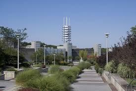 Stony Brook University Acceptance Rate Sat Act Scores Gpa