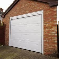 garage door screen door awesome garage door with entry door built in handballtunisie