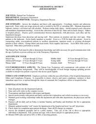 Graduate Coursework Studies - University Of Queensland Resume For X ...
