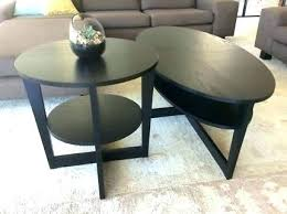 lack ikea coffee table coffee table side tables ers lack square white ikea lack coffee table uk