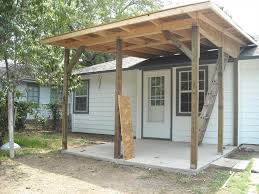 patio cover pictures ideas