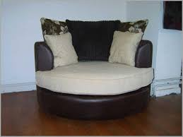 mini couches for bedrooms. Unique Mini Couch For Bedroom Small Couches Photos Bedrooms