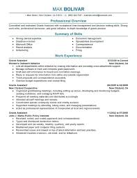 Best Free Resume Builders template Rsvp Reply Template Best Free Resume Builder My Perfect 28