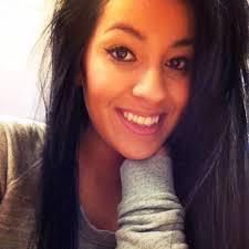 Rosie Murillo (@r_m23) | Twitter