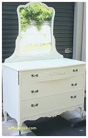 vintage dresser with mirror vanities vintage vanity dresser with mirror vintage vanity dresser with mirror best