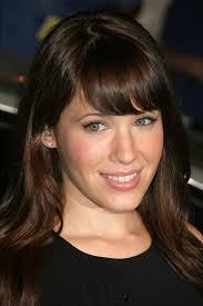 Marla Sokoloff - Ethnicity of Celebs   What Nationality Ancestry Race