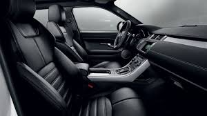 2018 land rover evoque release date. interesting date 2018 range rover evoque interior with land rover evoque release date n