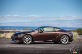 2018 lexus 500 coupe. wonderful coupe photosbhunting 2018 lexus lc 500 pictures on lexus coupe
