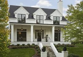 Small Picture Interior Design Ideas Home Bunch An Interior Design Luxury