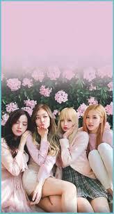 Sistar korean girls singer photo wallpaper, blackpink band, fashion. Blackpink 8 Hd Wallpapers Wallpaper Cave Blackpink Wallpaper Hd Neat