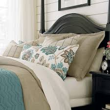Bed Basics Quilted sham Chevron pattern in Teal | Home Improvement ... & Bed Basics Quilted sham Chevron pattern in Teal Adamdwight.com