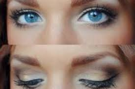 amazing natural eye makeup for blue eyes about tips makeup tutorial ideas with natural eye makeup