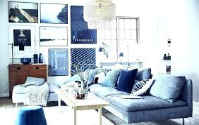 full size of blue and grey living room decorating ideas red yellow gray engaging new trends