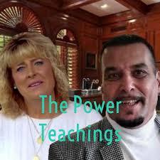 The Power Teachings