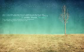 Beautiful Backgrounds For Quotes Best Of Quote Wallpapers Top Beautiful Quote Images 24HDQ Cover D