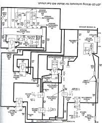 Fortable mf 50 wiring diagram gallery electrical circuit