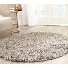 ross area rugs ross area rugs lovely safavieh handmade new orleans grey textured polyester round rug of 16
