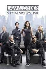 watch law order special victims unit online tv show on watch law order special victims unit online tv show on primewire
