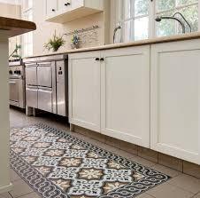 blue kitchen rug set extra large kitchen rugs blue kitchen rugs mats