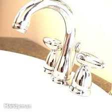 tub faucet leaking bathtub faucet removal bathtub faucet drips how to replace a faucet and waste