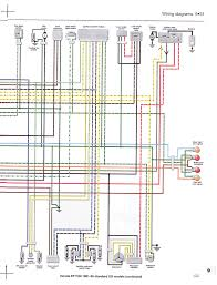 bmw wiring diagram solidfonts some wiring diagrams for the members