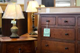 Furniture Amish Furniture Lancaster Pa Amish Made Furniture Amish
