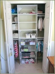 small closet organizer systems brilliant bedroom closet storage organization systems home depot regarding organizer kits amazing