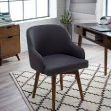 stationary desk chair. Stationary Chairs Desk Chair E