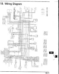 similiar 95 cbr firing diagram keywords 95 cbr 600 wiring diagram 95 wiring examples and instructions