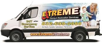 extreme cleaning services. Brilliant Cleaning Air Duct Cleaning Services Houston TX Throughout Extreme S