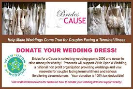 donating a wedding dress. jpeg1 donating a wedding dress