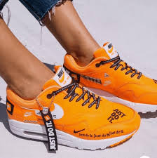 best gym shoes for women in india 2021