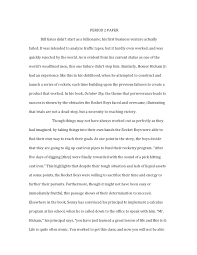 best solutions of essay children epic child poverty in new  awesome collection of essay on oil spills excellent child poverty in essay