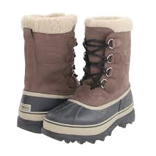 Winter Boot Insulation What To Get And Why To Get It